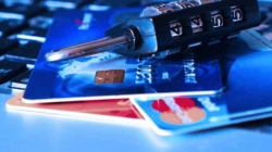 Congelar ou trancar o seu crédito? Está na hora de repensar sua proteção