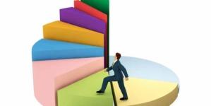Empreender com segurança evita o tiro no pé do investidor brasileiro
