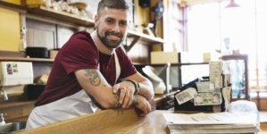Abrir ou não abrir um novo negócio nos EUA? Eis a questão