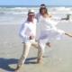 Mexa-se: efeito terapêutico da dança de salão
