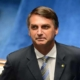 Bolsonaro mantém liderança e impulsiona corrida presidencial