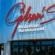 Gilson's Brazilian Restaurant inaugura espaço para shows em 2019