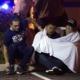 Califórnia: ataque deixa 13 mortos em casa noturna na madrugada desta quarta (7)