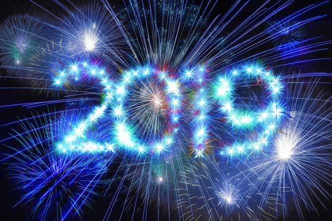 Qual a sua expectativa para 2019? Empresários e líderes comunitários opinam