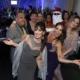 Midia America Awards 2018 celebra a interação da imprensa brasileira em Orlando