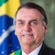 Desafios para presidente Bolsonaro com posse de senadores e deputados