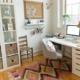 Home offices: escritório do futuro