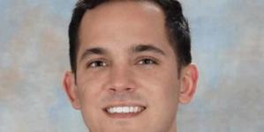 Deputado de Clermont tenta desativar araras eletrônicas na Flórida