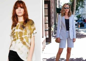 Moda em 2019: 10 tendências para esse ano