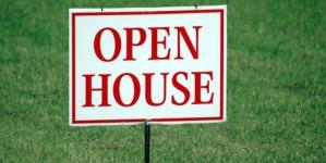 11 motivos pelos quais sua casa não é vendida