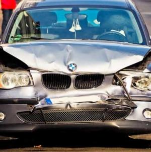 As consequências legais de acidentes de carro na Flórida