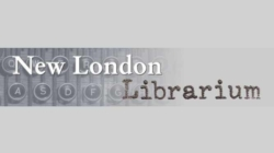 New London Librarium agora a principal editora de livros sobre cultura, história, literatura e temas brasileiros