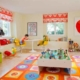 Quarto de brinquedos: dicas para organizar o quarto da bagunça