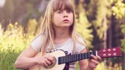 O que é musicoterapia?