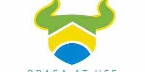 Brazilian Student Association at USF apresenta a maior conferência de estudantes brasileiros na Flórida
