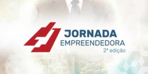 Jornada Empreendedora 2019 reunirá investidores brasileiros