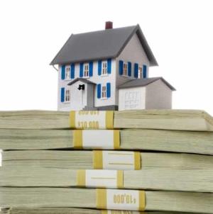 Exigências mais rígidas de empréstimo FHA podem afetar 10% a 30% dos aplicantes