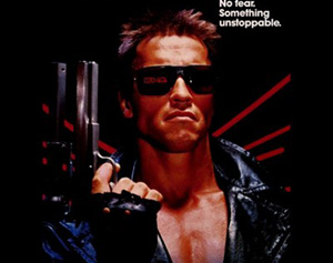 1984-the-terminator-poster4-400x628