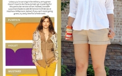 neutral-know-how-khaki+pumpkin-orange