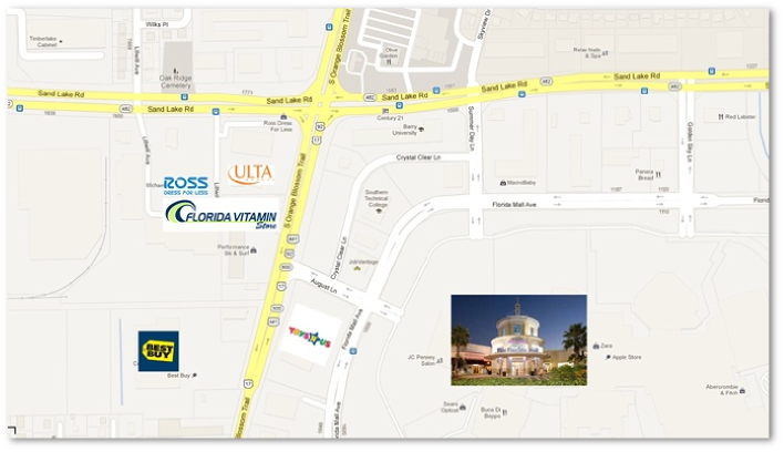 map-store