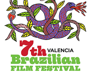 7th Valencia Brazilian Film Festival