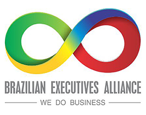 Fundada a Brazilian Executives Alliance em Orlando