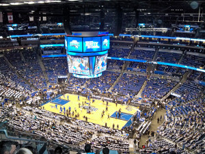 OrlandoMagic5