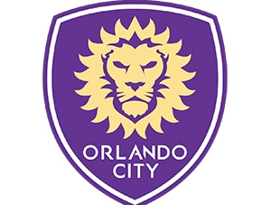 Orlando City cai diante do FC Dallas