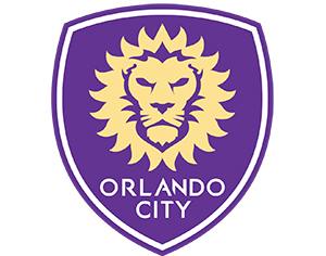 Orlando City se prepara para clássico contra o New York City FC
