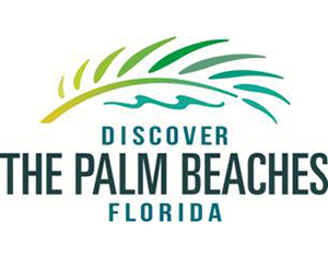 Palm Beaches prepara surpresas de Ano Novo
