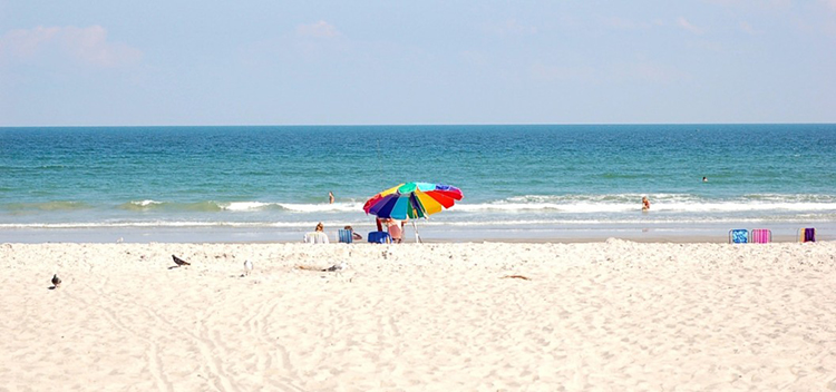 cocoa-beach-florida-10-Beaches-1056x495