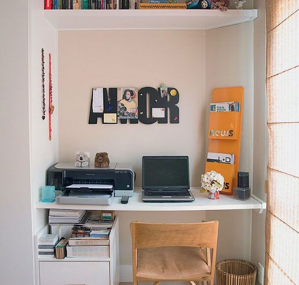 home_office5