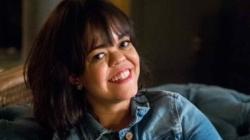 Entrevista com Juliana Caldas da novela O Outro Lado do Paraíso