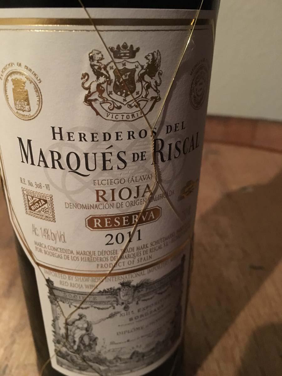 Os vinhos espanhóis - Jornal Brasileiro em Orlando, Florida, EUA