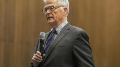 Juiz bloqueia revogação do DACA e beneficia Dreamers no país