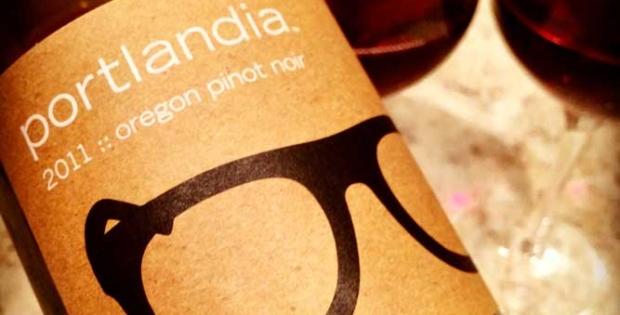 Paradoxo Francês: o estudo que pode comprovar a relação entre vinho e boa saúde