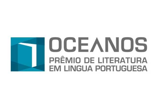 Prêmio Oceanos de Literatura: inscrições abertas em todo o mundo