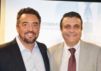 Jornada Empreendedora apoia empresário brasileiro nos USA