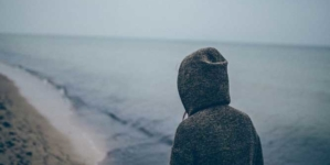O Que são Crenças Limitantes (e Como Resolvê-las)?