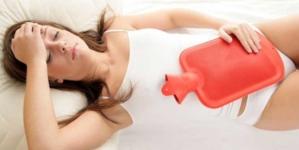 Endometrite