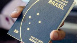 Consulado Brasileiro Itinerante oferece serviços eleitorais em Orlando