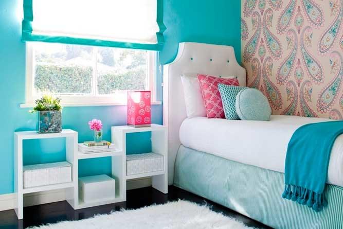 Dormitórios Modernos