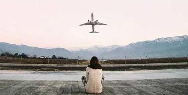 Realidades Migratórias