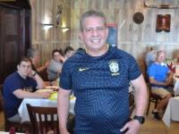 Aldo-Grisi-assistiu-ao-primeiro-jogo-do-Brasil-em-Orlando-(Foto—Geovany-Dias)