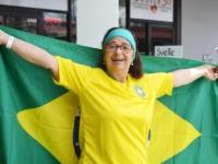 Dona-Socorro-vestiu-a-camisa-e-foi-torcer-pela-seleção–(Foto—Geovany-Dias)