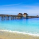 Região de Naples reconhecida mais saudável e feliz dos EUA