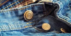 Como escolher o tipo de jeans ideal para meu corpo?