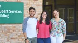 Estudantes Brasileiros são destaque no Valencia College