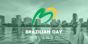Brazilian Day Orlando já tem data marcada