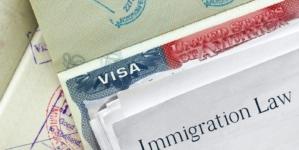 VisaLex tem sistema inovador para obtenção de visto nos EUA